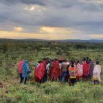 sustainable development community e. V. - Gallery