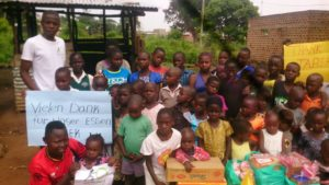 sustainable-development-community-feeding-program