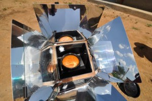 sustainable-development-community-meaningful-Solar-Cooking-Oven