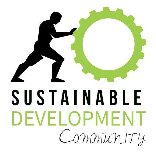 CHILD PROTECTION CODE | Sustainable Development Community e  V
