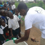 sustainable-development-community-feeding-program-4