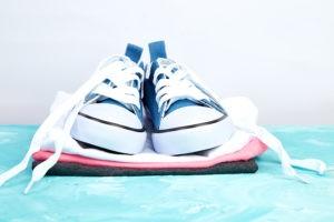 sustainable-development-community-meaningful-gift-child-shoes