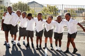 sustainable-development-community-meaningful-gift-school-uniform