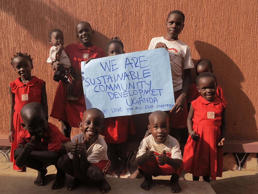 sustainable-development-commuity-donation