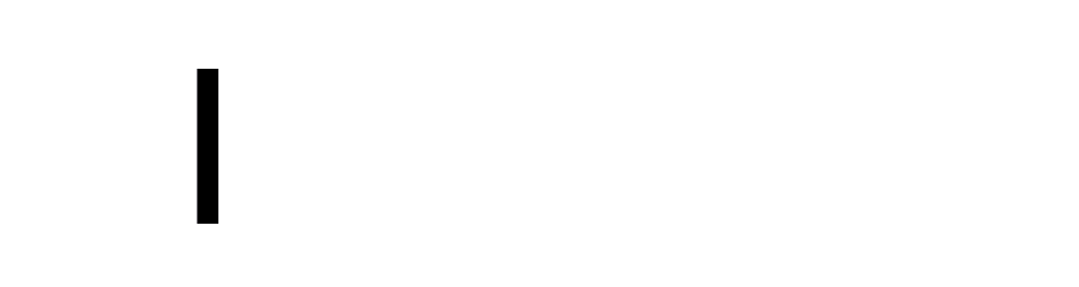 Inspirante Werbeagentur in Stuttgart